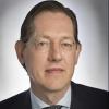 Compensa Letselschade | mr. Michael Meijer Cluwen
