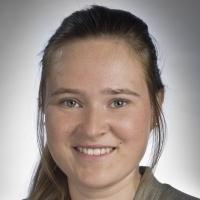 Compensa Letselschade | Vera Lodewijk