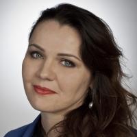 Sylwia Wojnowska | Compensa Letselschade