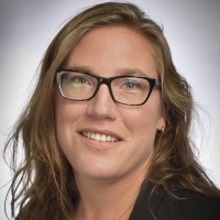 Compensa Letselschade | Marijke Reus, LL.B.