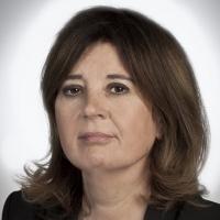 Compensa Letselschade | Brigitte Pesch