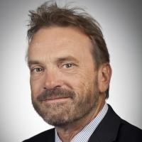 Compensa Letselschade | mr. S. Lodewijk