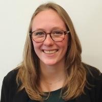 mr. Sabine Patijn | Compensa Letselschade