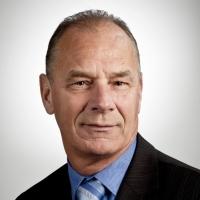 Compensa Letselschade | Joop Bood
