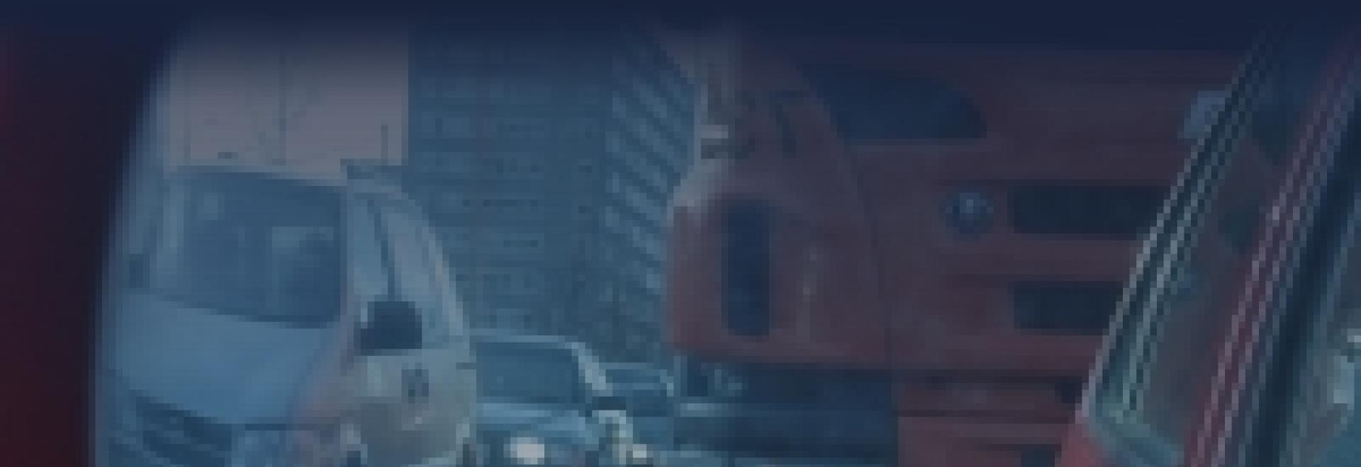 Verkeersongeval | Compensa Letselschade