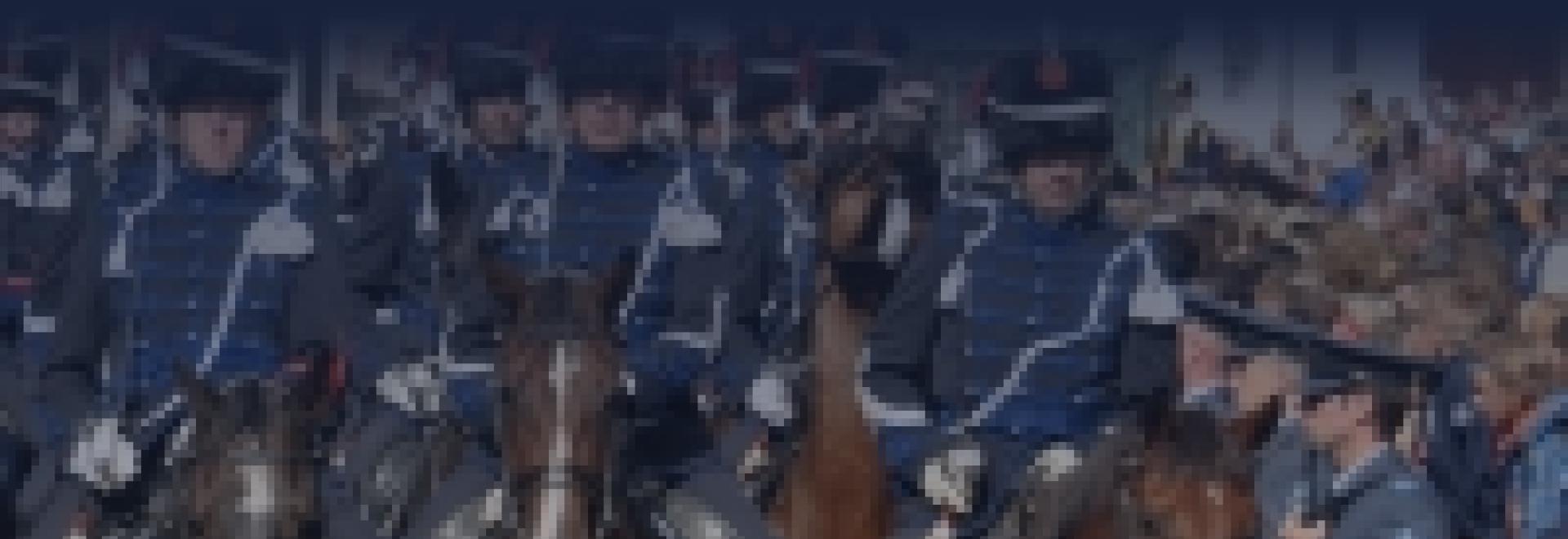 Militair ambtenaar met letsel | Compensa Letselschade