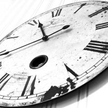Verjaring van letselschadeclaims | Compensa Letselschade