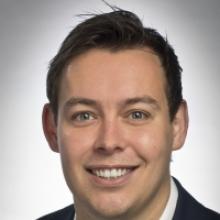 mr. Tom van Harten | Compensa Letselschade