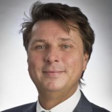 Edwin Haverbus, NIVRE-Re | Compensa Letselschade