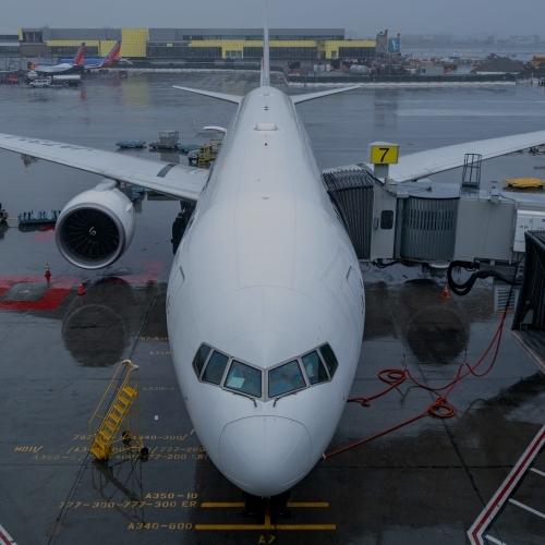 Heeft u letsel opgelopen tijdens een 'pakketreis'? | Compensa Letselschade